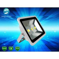 Brightest Outdoor LED Flood Lights Security IP65 150W CE ROHS Approved