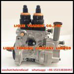 Original DENSO fuel pump 094000-0383 , 094000-0380,094000-0381,094000-0384 for KOMATSU PC450-7 6156-71-1112 ,6156711112