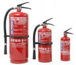 Cylindre de gaz d'acier sans couture