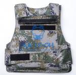 kevlar clothing /kevlar vest/bulletproof clothing /body armor/ safety vest /security vest