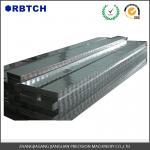 3003/5052 ISO/SGS Alloy Aluminum honeycomb core for honeycomb panels