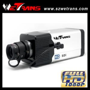 China WETRANS High Definition Digital Camera with OSD Menu TR-SDI297 on sale
