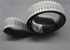 China Industrial Timing Belts HLP Cigarette Machine Parts For Power Transmission on sale