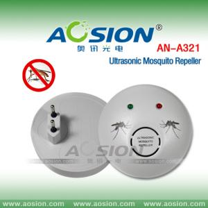 China Ultrasonic mosquito repeller on sale