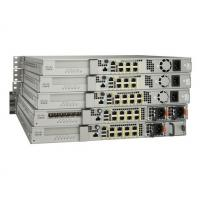 Single Data Center Cisco Firewall Series ASA5515-FPWR-K9 For Rack Mounting