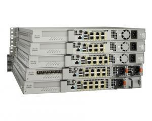 Firepower Services Cisco ASA Firewall ASA5515-FPWR-K9 6GE