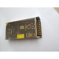 Power Supply BTB-200-24 (200W 24V 8.8A) 200W Single Output Enclosed LED 24V Power Supply