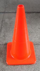 China PVC Traffic Cone on sale