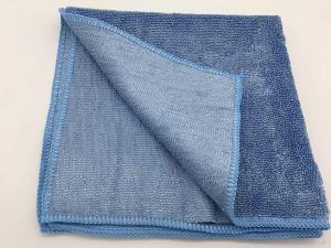 China Variety of Styles Bright Microfiber Towel on sale