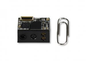 China LV3296 Arduino Barcode Scanner Module 640 x 480 CMOS Image Sensor on sale