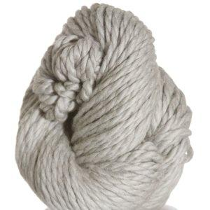China COTTON/LENZING MODAL BLEMNDED YARN 50/50 21S on sale
