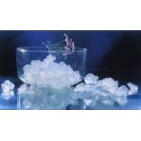 Type-B lump silica gel