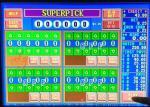 110V POG Game Board  ,  28 Pin  Pot Of Gold Slot Machine Games  Size 71*46*125 cm