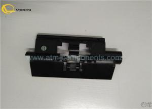 China A004573 NMD Atm Machine Components NF100 A004573 In Stock 1 Pcs MOQ on sale