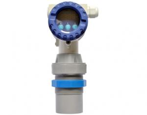 China Dam water level monitoring device/Ultrasonic level meters on sale