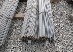 China Industry Tool Steel Rod SNCM220 / 8620 / 21NiCrMo2 / 20CrNiMo on sale