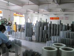China Dongguan Mei Xin Hardware Sales Department manufacturer