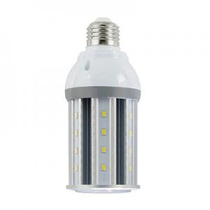 China 10W LED Corn Lamp for Post Top Retrofit Lamp cETL DLC Aprroved on sale