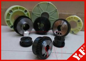 Quality Caterpillar Excavator Coupling 154-5558 154-5559 Engine Drive Coupling for CAT for sale
