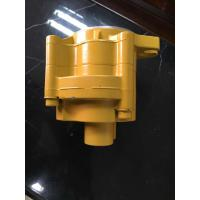 China hot sale PY160 PY180 PY200 PY220 PY240 dingsheng tiangong motor grader pump on sale