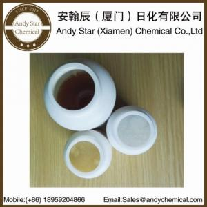 China 95%Tc Meperfluthrin   CAS No. 915288-13-0 White Powder for Mosquito Coil   Andy Star Chemical on sale