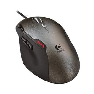 China best price pink laser gaming mouse on sale