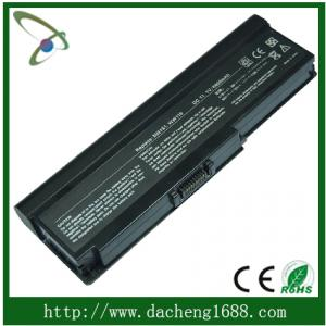 China Laptop Battery Replacement for Inspiron1420 Mn151 on sale