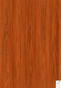 China High Elasticity Luxury Vinyl Click Flooring  ISO9001 Certification on sale