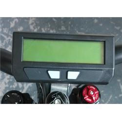 Cycle Analyst E Bike Computer Enduro Bike Accessories 123mm X 56mm