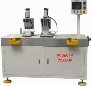 China Battery Shell Assembly Welding Ultrasonic Welder hot melt welding machine hot plate machine on sale