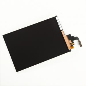 China Small TFT Mobile Phone LCD Screen / Iphone 3G LCD Display 320×480 Pixel on sale