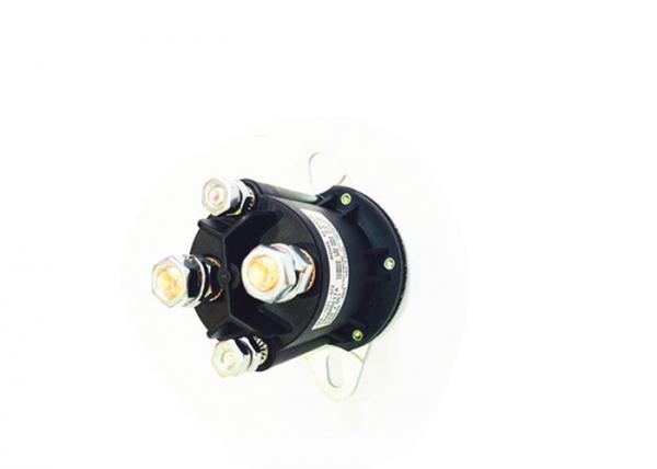 Trombetta Starter Solenoid Switch , 12v / 24v Solenoid Relay