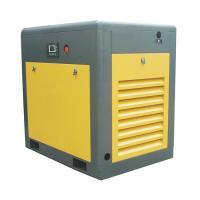 screw air compressor ZAKF 30HP 22KW air conditioning compressor