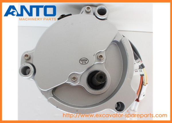 Kobelco Sk Throttle Wiring Diagram on
