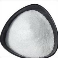 34850-66-3 Sodium camphorsulphonate white crystal or crystalline powder