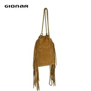 ... Quality Gionar Womens Leather Handbags Handworked Fashion Real Leather  Bag for sale ... 5af46de579c9f