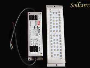 China 3030 SMD Led Light Retrofit Kit Module for 200 Watts Flood Lighting on sale
