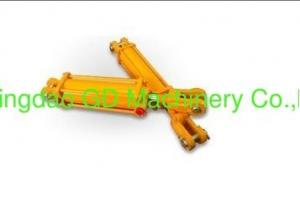 China Tie-rod cylinder T1001 on sale