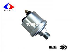 China Customized Automotive Oil Pressure Sensor For Diesel Engines on sale