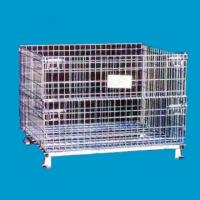 Stackable containers for sale