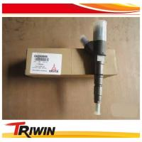 Original Geniune Fuel Injector Cummins Volvo 20798114 Bosch 0445120066 Deutz 04290986