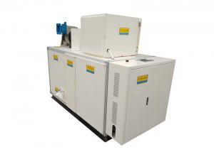China Food Processing Rotary Desiccant Dehumidifier Air Handling Unit 480V 60HZ on sale
