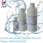 99.95% Pure Nicotine/ for E-liquid E-flavor by jiashute