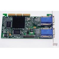 Noritsu (Video Card) P/N I090301 / I090301-00 Replacement Part for QSS30xx,33xx series minilab