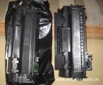 Cartucho de toner CRG308/708 de Canon para a impressora a laser de Canon IBP 3300/3360/HP49A