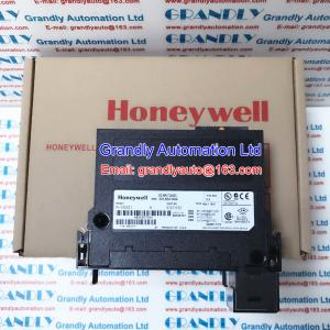 China Supply Original New Honeywell TK-IDD321 Input Module *New in Stock* - grandlyauto@163.com on sale