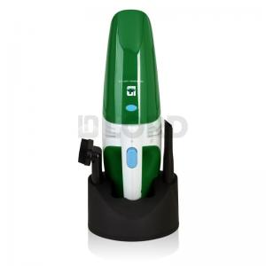 China High Power Cyclone Cordless Rechargeable Vacuum Cleaner Used For Home Appliance on sale