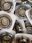 HYDRAULIC PARTS Seal Kits for Sauer PV20/21/22/23/24