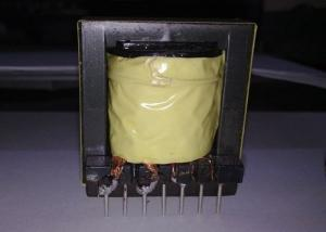 China Electronic High Current Transformer , High Tension Current Transformer on sale
