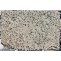Beautiful white Brazilian Granite colors White Ice Blue Granite slab Natural Ice blue granite best price